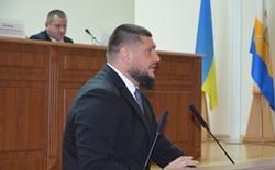 В Еланецком районе отменили выборы в ОТГ