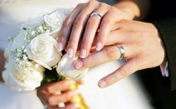 Как и где жителям Еланецкого района можно быстро зарегистрировать свой брак?
