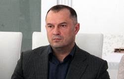 Мэр Новой Одессы прокомментировал ситуацию об отмене ночного тарифа