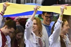 Еланецким выпускникам школ вместо аттестата выдадут свидетельство