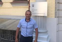 Кассационный суд подтвердил оправдательный приговор экс-начальнику Новоодесского ГАИ