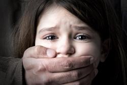 В Украине ввели химическую кастрацию и реестр педофилов