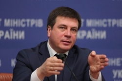 По новой модели административно-территориального устройства в Украине будет 102 района
