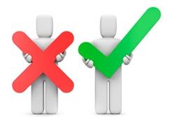 """В Николаевской области упал рейтинг """"Слуги Народа"""" из-за их мажоритарщиков, но люди уже определились за кого будут голосовать (Мнение народа)"""