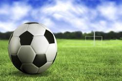 «Осень Золотая» в очередной раз стала обладателем главного трофея Чемпионата по футболу Новоодесского района