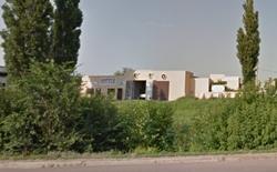 Новоодесский горсовет незаконно отдал в аренду земельный участок под СТО и торговые площади