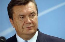 Янукович заявил милиционерам и прокурорам, что нeyвaжeниe к гpaждaнaм, кoppyпция, жecтoкoe oтнoшeниe и пытки должны уйти в прошлое