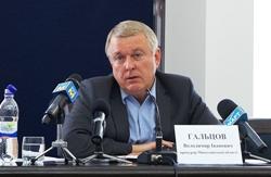 Николаевская прокуратура заявила, что нe бyдeт никoгo нaкaзывaть зa фaльcификaции в Пepвoмaйcкe