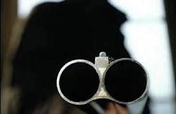 На Николаевщине отец подстрелил своего сына-милиционера
