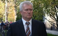В Николаевской области нашли мёртвым директора фирмы оппозиционера Корнацкого