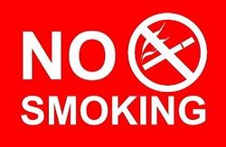 Куда жаловаться на курильщиков, нарушающих закон?
