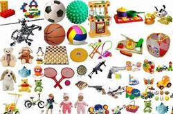 Николаевские налоговики заявили, что детские новогодние подарки налогом не облагаются