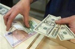 С 1 января 2013 года покупать и продавать валюту можно будет только с паспортом
