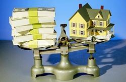 Николаевские налоговики рассказали какая недвижимость не облагается налогом