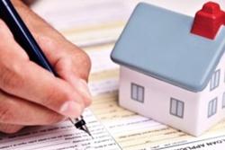 Вниманию жителей Новой Одессы! С 4 апреля регистрация места жительства осуществляется по новым правилам!