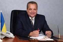 Глава Новоодеской райгосадминистрации готов уйти с должности ради стабильности в районе