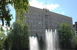 На следующей неделе у Николаевского губернатора появится новый заместитель